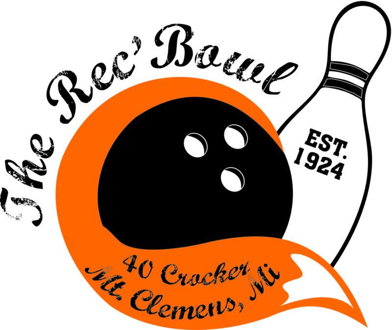 rec bowl logo